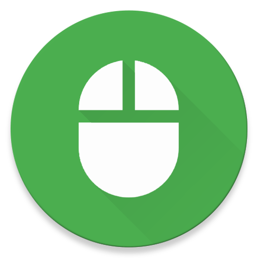 DroidMote Client Full 5.6.6