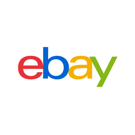 EBay: Online Shopping 6.26.1.2