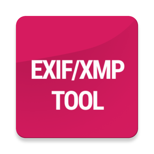 ExifTool – view, edit metadata of photo and video 3.3.1-gms (Pro)