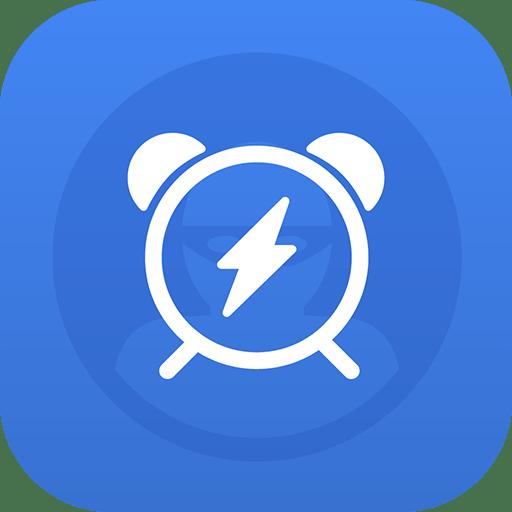 Full Battery & Theft Alarm Pro 5.5.6r398-398