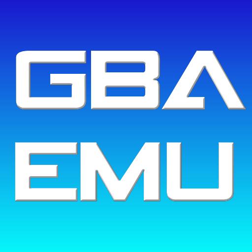 GBA.emu Paid 1.5.52