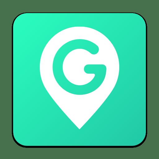 Family GPS Locator by GeoZilla Premium 6.22.13