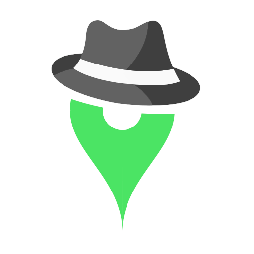 GPS Emulator 2.08 (Pro)
