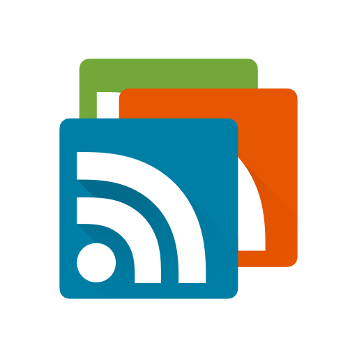 gReader | Feedly | News | RSS 5.1.3-36 (AdFree)