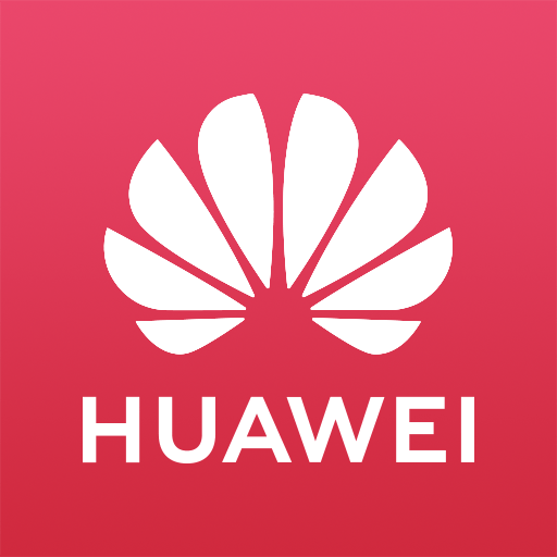 Huawei Mobile Services 5.2.0.333