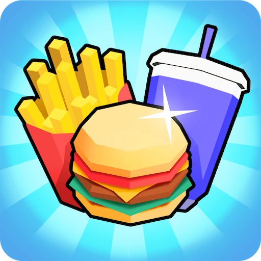 Idle Diner – Tap Tycoon 57.1.179
