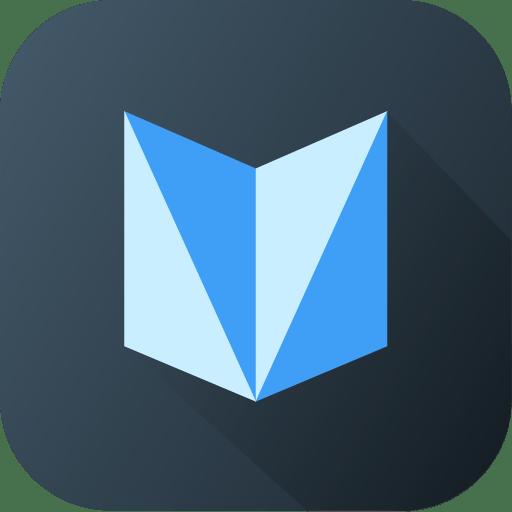Knudge.me: Improve English: Word Games Full 2.31.0