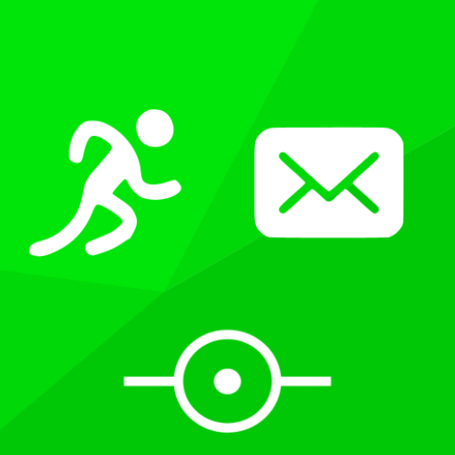Notify & Fitness for Amazfit PRO 13.1.2