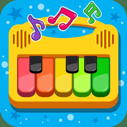 Piano Kids 2.77