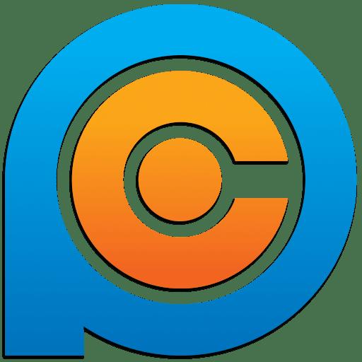Radio Online – PCRADIO 2.8.32 (MOD)