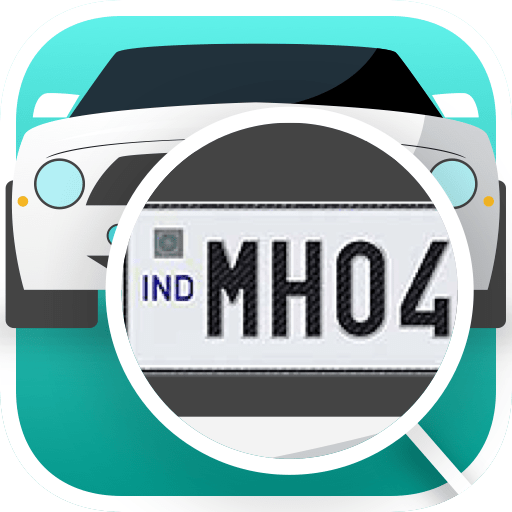 RTO Vehicle Information Pro 5.8.2