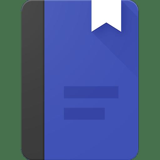 School Planner Pro 4.0.6