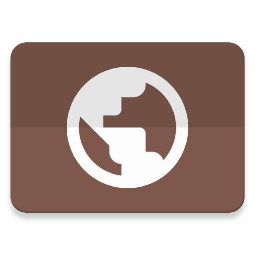 Tools for Google Maps 5.09