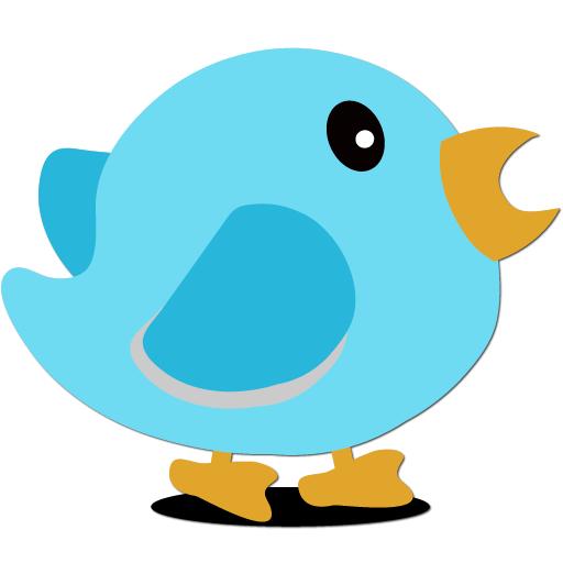 TwitPanePlus Paid 13.8.6