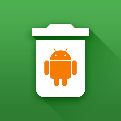 Splend Apps Uninstaller Full 2.03