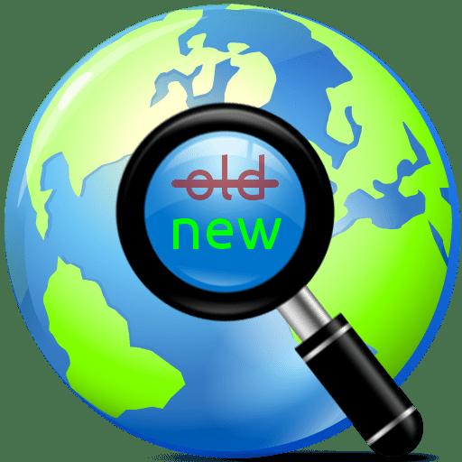 Web Alert (Website Monitor) 1.3.2