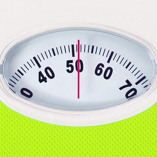 aktiBMI – Weight Loss Tracker, BMI PRO 1.99
