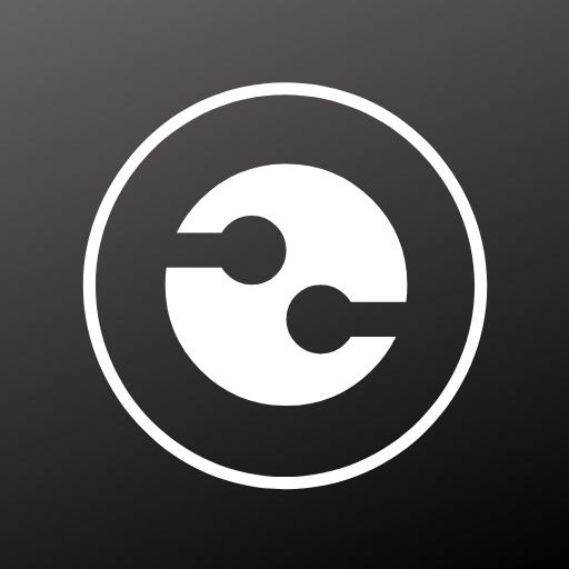 Zen KWGT 3.0