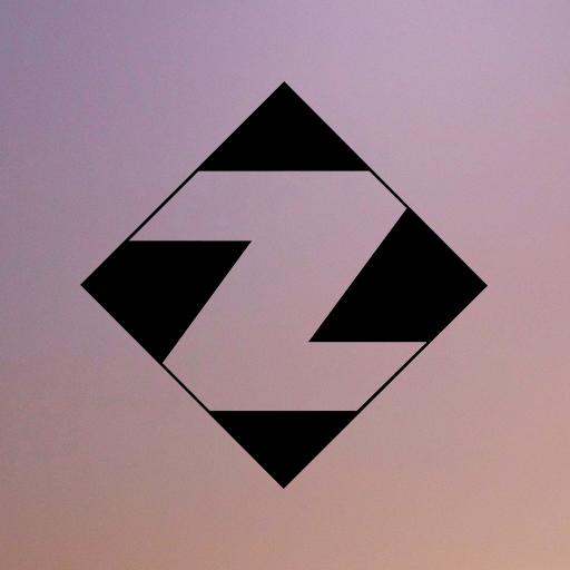Zwart – Black Icon Pack 21.6.0
