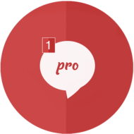 DirectChat Pro (ChatHeads) v1.7.9 build 96 (Patched)