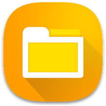 ASUS File Manager 2.5.1.15_210317
