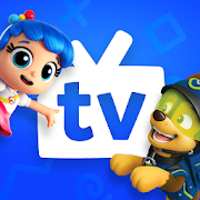 KidoodleTV Safe Streaming 2.0.1.1 (Firestick/AndroidTV/Mobile)(AdFree)