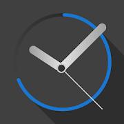 Turbo Alarm – Alarm Clock Free 6.0.19