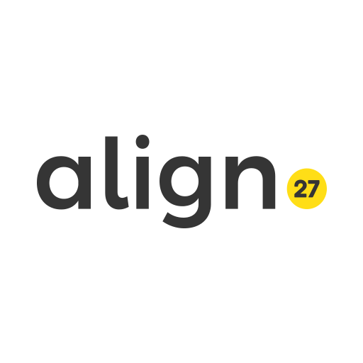 align 27 – Daily Astrology 4.1.0.4