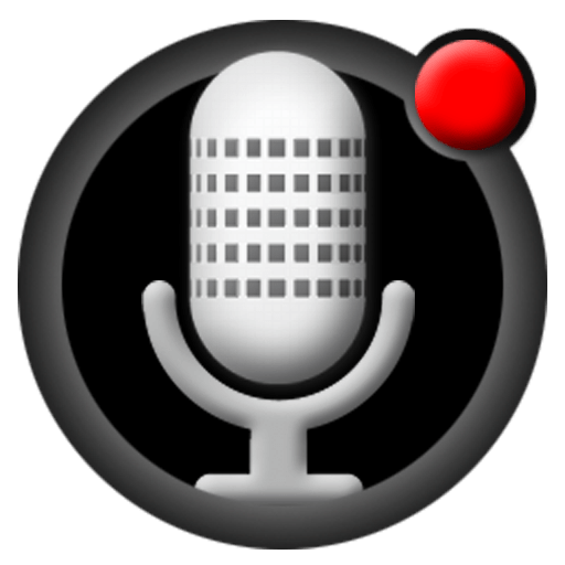 All That Recorder 3.9.2