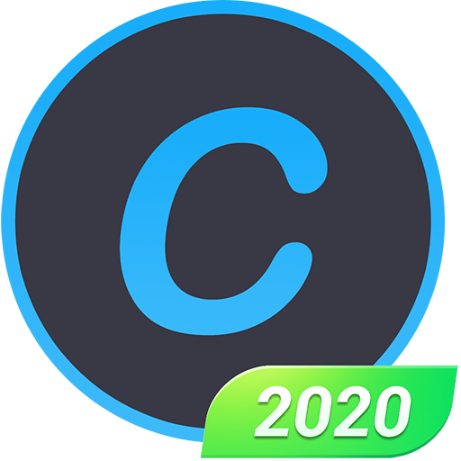 AMC Security – Clean & Boost 5.12.0 (Pro)