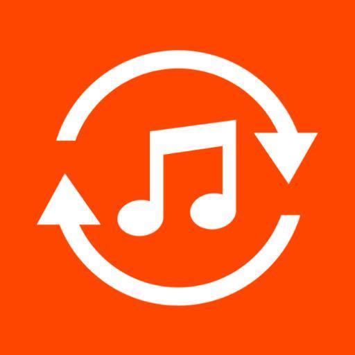 Audio Converter (MP3, AAC, WMA, OPUS) – MP3 Cutter 7.7
