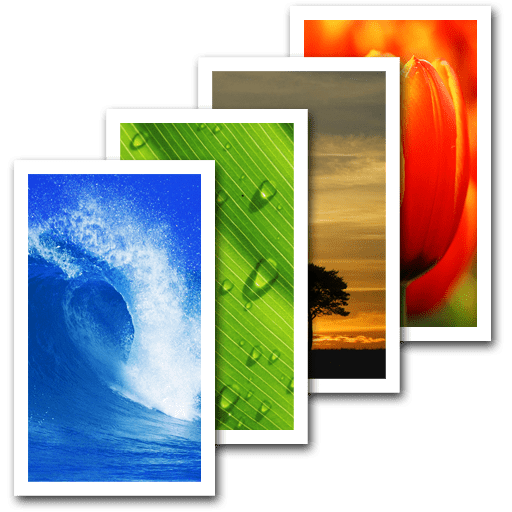 Backgrounds HD (Wallpapers) Full 4.9.410