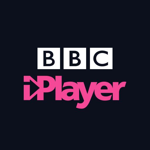 BBC iPlayer MOD 4.128.2.24805