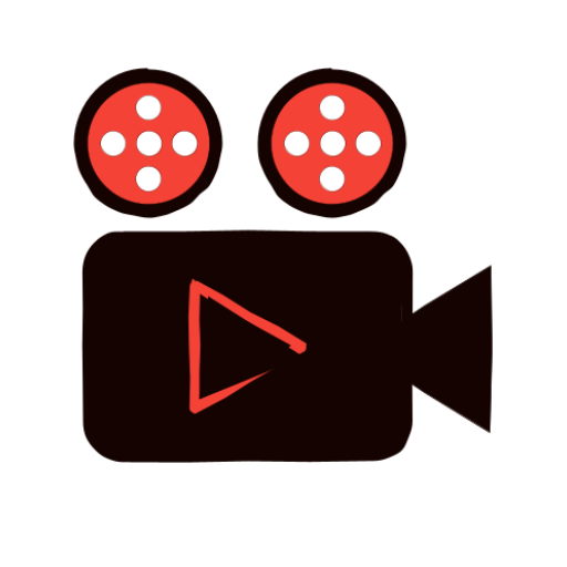 Benime – Whiteboard animation creator 6.2