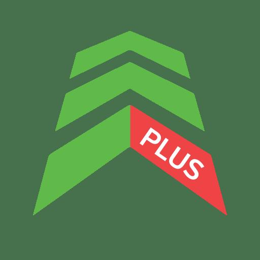 Blitzer.de PLUS 3.7.8