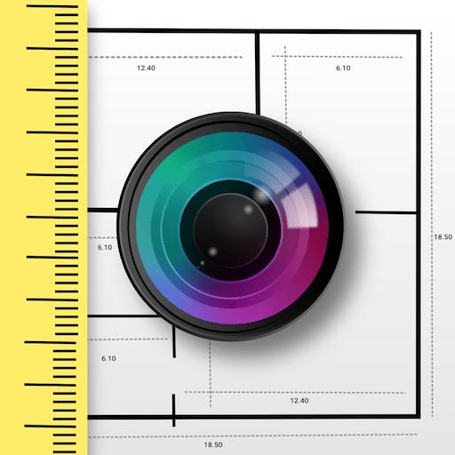 CamToPlan Premium 3.4.3