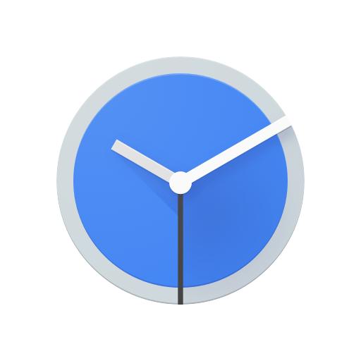 Google Clock 6.4-361440548