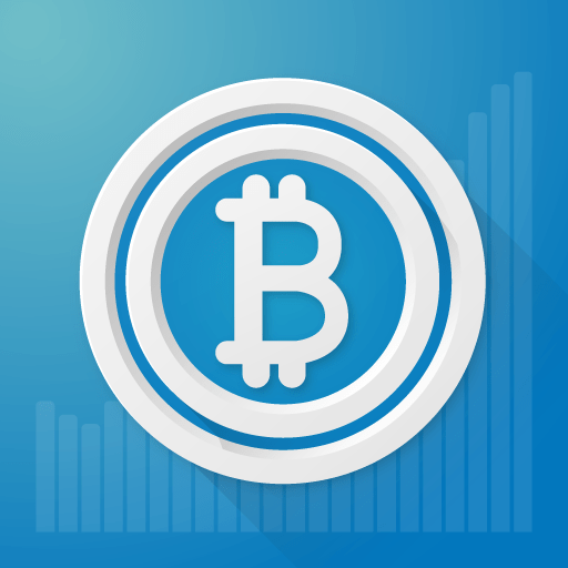 Coin Market: Bitcoin Prices , Ethereum Charts, ICO Full 1.22.8