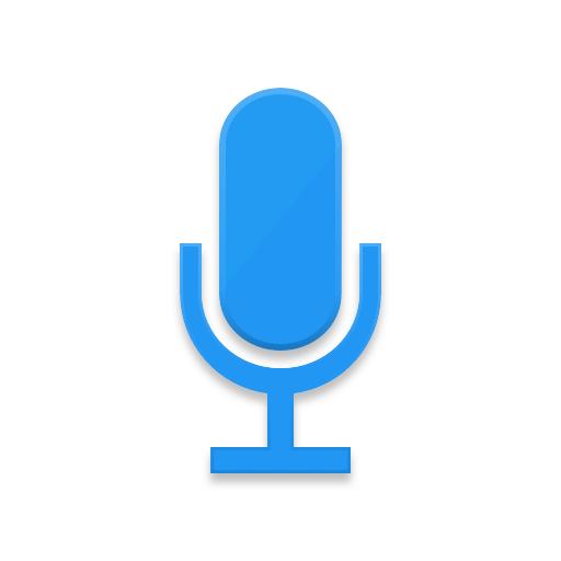 Easy Voice Recorder Pro 2.7.6.2