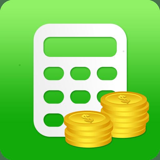 Financial Calculators Pro 3.2.9