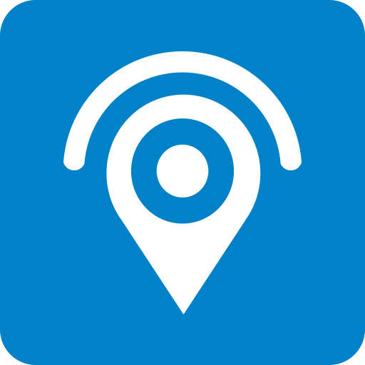 Find My Device & Location Tracker – TrackView Full 3.6.48-fmp