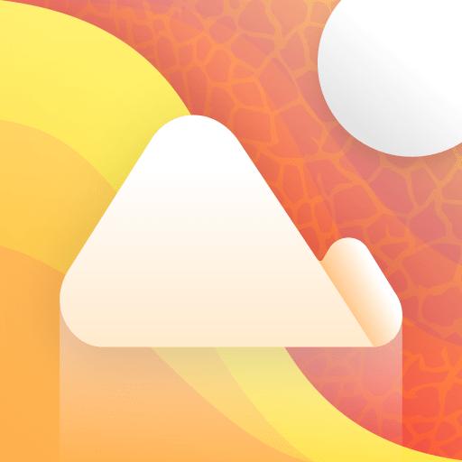 Fluid Walls – 4K Liquid Style Wallpapers 1.7.0