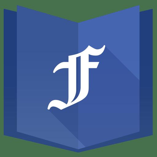 Folio for Facebook & Messenger 3.8.5 (PREMIUM MOD)
