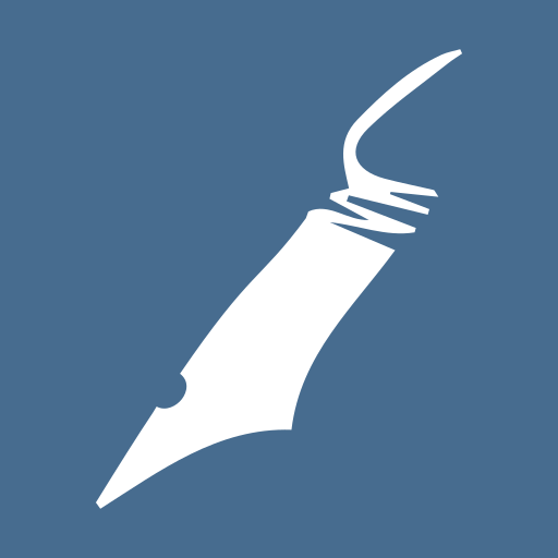 HandWrite Pro Note & Draw Premium 4.9