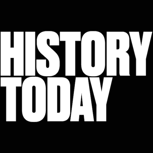 History Today Subscriptions 1.7.1.1774