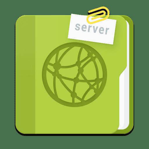 KSWEB: server + PHP + MySQL PRO 3.971