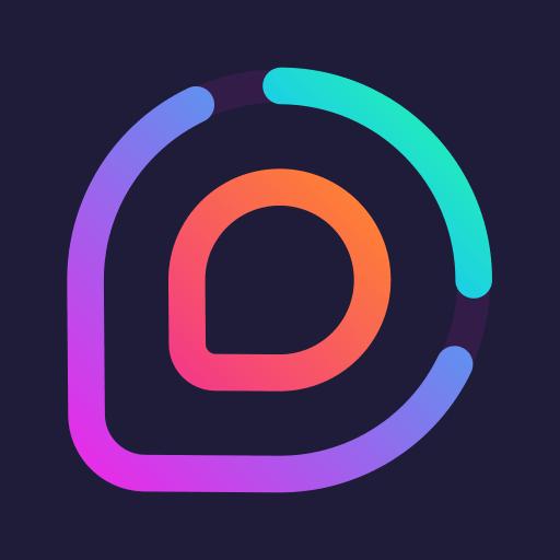 Linebit – Icon Pack 1.6.2