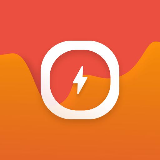 MaterialPods (AirPod battery app ) PRO 5.32
