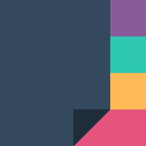 Minimalist – Icon Pack v4.1