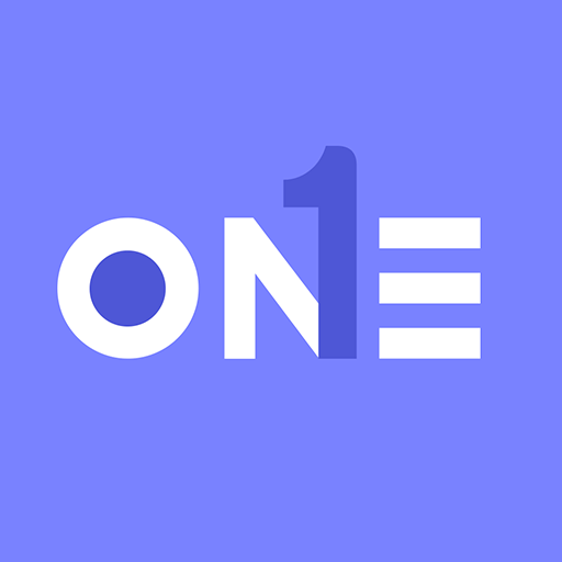 ONE UI Icon Pack 3.4 (PATCHED)